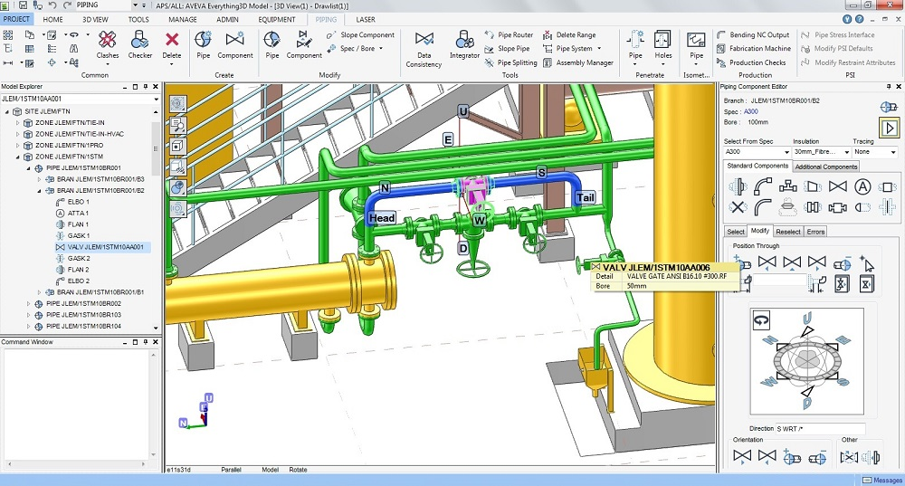 pdms software download with crack